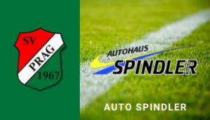 AUTO-SPINDLER