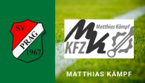 MATTHIAS KAEMPF