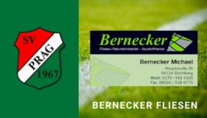 bernecker-fliesen (1)