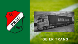 geier-trans